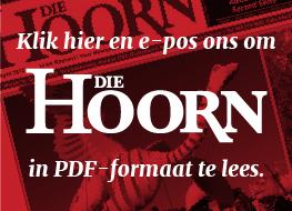 Hoorn-website-image-Klik-e-pos-PDF