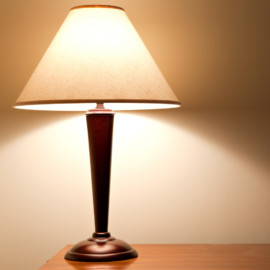 gloei-lamp_02