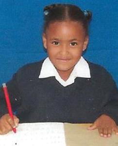 Negejarige meisie verdrink by Bergoord