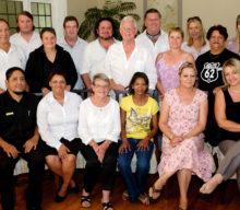 The Winners of the Klein Karoo Gourmand Awards / Smulpaaptoekennings Announced!