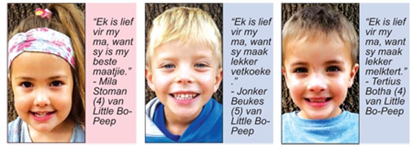 Die Hoorn-11052017008~CPTIS_Die Hoorn