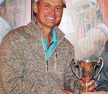 Wesbank kroon tenniskampioene