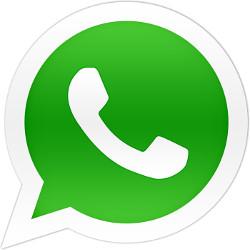 WhatsApp-boodskap oor verkragter onwaar, sê Polisie