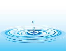 Waterkrisis dreig op Dysseldorp en in landelike gebiede