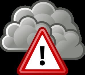Verwagte storm: Inwoners gevra om Wes-Kaapse paaie te vermy