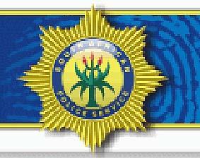 Polisie vra hulp met verdagtes van ou sake
