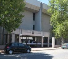 Man in hof vir wrede dood van Deidri Opperman (16) van De Rust