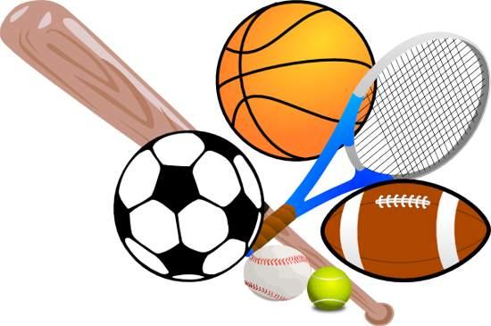 Sporttoekennings: Finaliste se name bekend gemaak