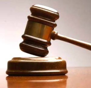 Preston Titus-moord: Tweede verdagte verskyn in hof