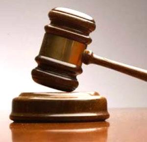 Moord op Preston Titus: 23-jarige verskyn in hof
