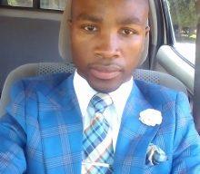 Vyfde verdagte in Preston Titus-moordsaak in hof