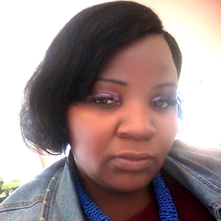Preston Titus-moord: Sy is sewe maande swanger, sê beskuldigde by borgverhoor