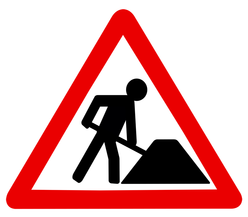 Major Road Upgrades in George