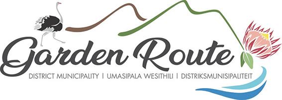 Klein Karoo nou deel van Tuinroete  Distriksmunisipaliteit