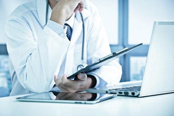 Dokters moedeloos oor mediese fondse: SAMA kongres