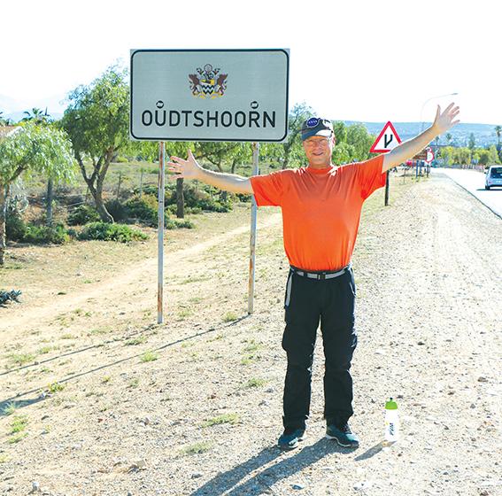 Nico stap Suid-Afrika plat
