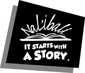 Moedig kinders aan om te lees en te skryf