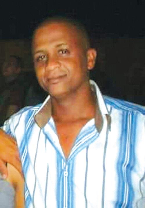 Dood van Ricardo Fourie: Man vir moord en versuim om hulp te verleen in hof