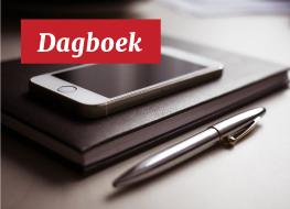 hoorn-website-image-dagboek-kleur-263x190px