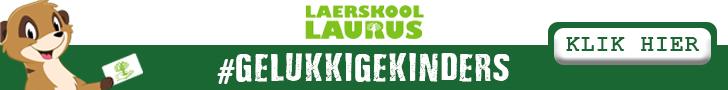 web-banner02