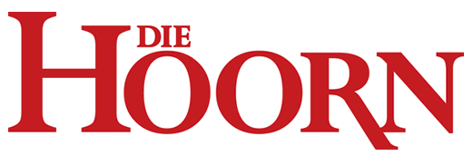 DieHoorn
