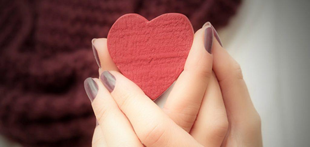 Vertel ons jou Valentynstorie en wen 'n ete vir twee by La Dolce Vita!