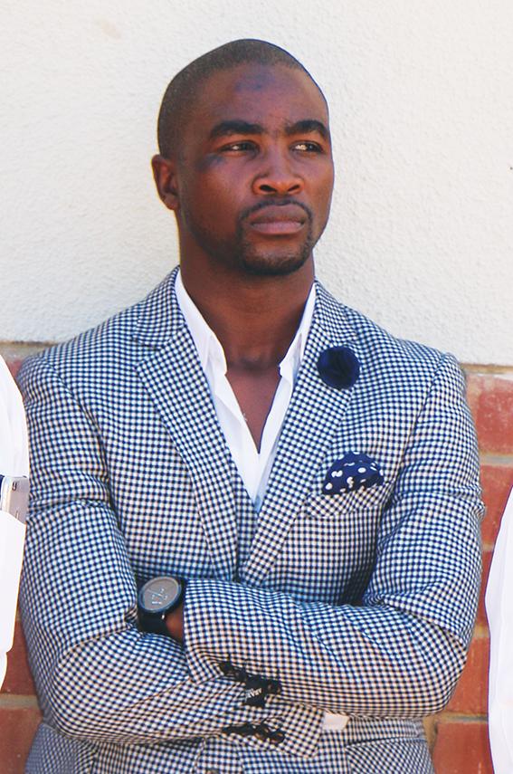 Preston Titus-moord: MJ se verklaring laat mense na asem snak
