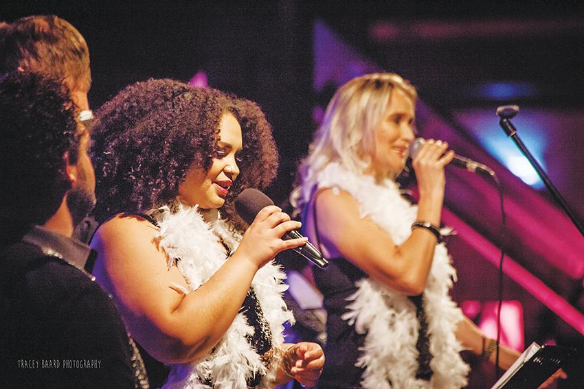ABBA-konsert: Tyd loop uit vir kaartjies