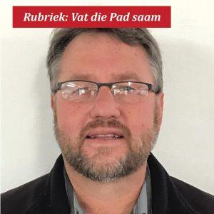 Suid-Afrika en elektriese motors